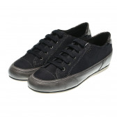 Обувки за момиче Geox 45538