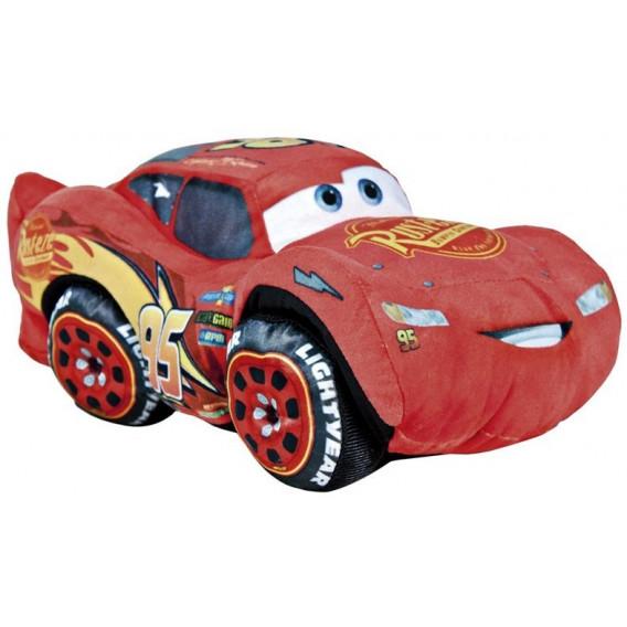 Плюшена играчка Маккуин- 17 см Cars 45726 2