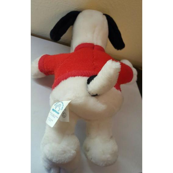 Плюшена играчка 18 см Dino Toys 45769 3