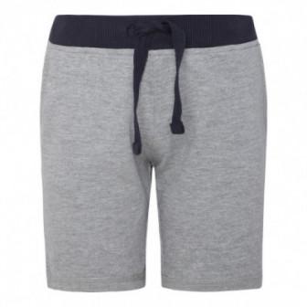 Къси панталони за момче тип бермуди Canada House 46065