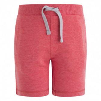Къси памучни панталони за момче Canada House 46292