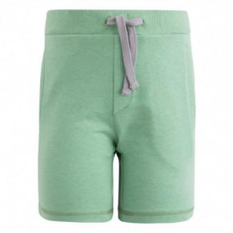 Къси памучни панталони - унисекс Canada House 46294