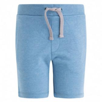Къси памучни панталони за момче Canada House 46296