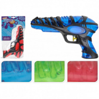 Воден пистолет за момче Koopman 46330