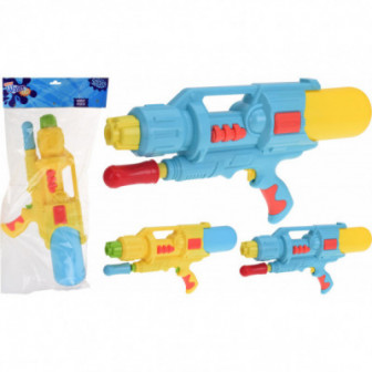Воден пистолет, 46 см. за момче Koopman 46339