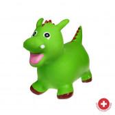 Надуваем дракон ZIZITO 49810