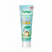 Защитно мляко против ухапване от насекоми 100 мл. унисекс Бочко 50418