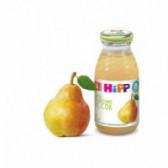 Био сок круша 200 мл унисекс Hipp 50439