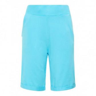 Къси панталони от органичен памук за момче Name it 50819