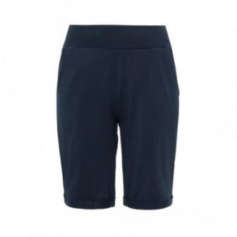 Къси панталони от органичен памук за момче Name it 50823