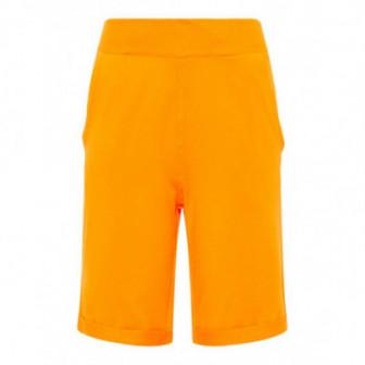 Къси панталони от органичен памук за момче Name it 50827