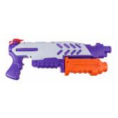 Воден пистолет, 33 см. за момче Koopman 51155