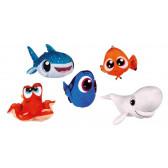 Плюшена играчка- Дори 30 см Dino Toys 52539 2