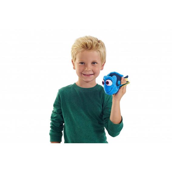 Плюшена играчка- Дори 30 см Dino Toys 52541 4