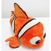 Плюшена играчка- Немо 30 см Disney 52547 2