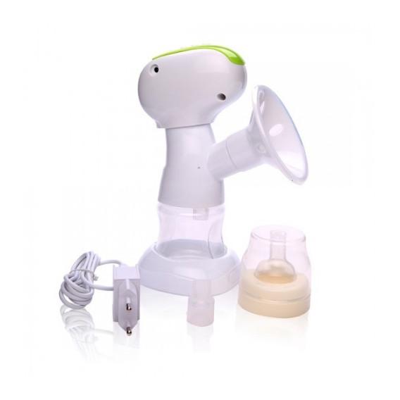 Електрическа помпа за кърма natural comfort CANGAROO 53382 2
