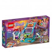 Лего френдс - подводен тунел за момиче Lego Friends 53982