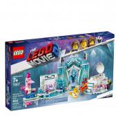 Лего Филмът 2 - Блестящ спа комплекс унисекс Lego 54058