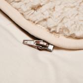 Одеяло порт унисекс за бебе Bebetto 54476