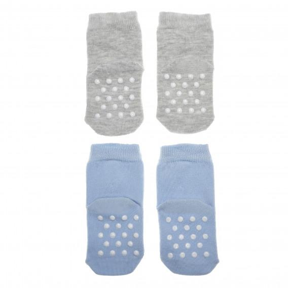 Комплект чорапи за бебе Bebetto 55039 3
