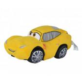 Плюшена играчка-маккуин 40 см Cars 56215 2