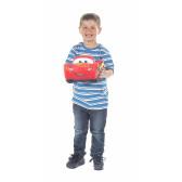 Плюшена играчка- маккуин 40 см. Cars 56216 2