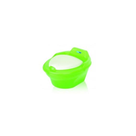 Гърне за бебе с подвижен контейнер BebeDue 56408 2
