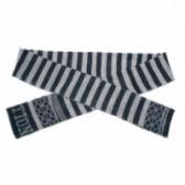 Плетен шал за момче Benetton 58434