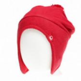 Поларена шапка унисекс Benetton 58445