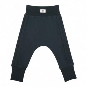 панталони от органичен памук за момче NINI 58469