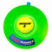 Тенис тренажор зелен унисекс  58491