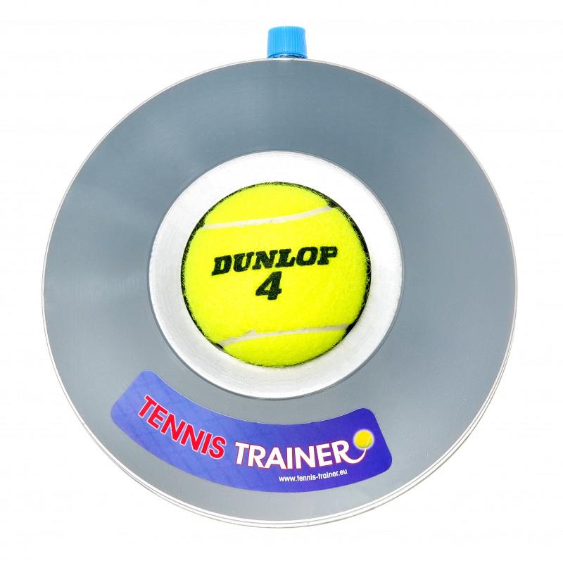 тенис тренажор сив унисекс  58498