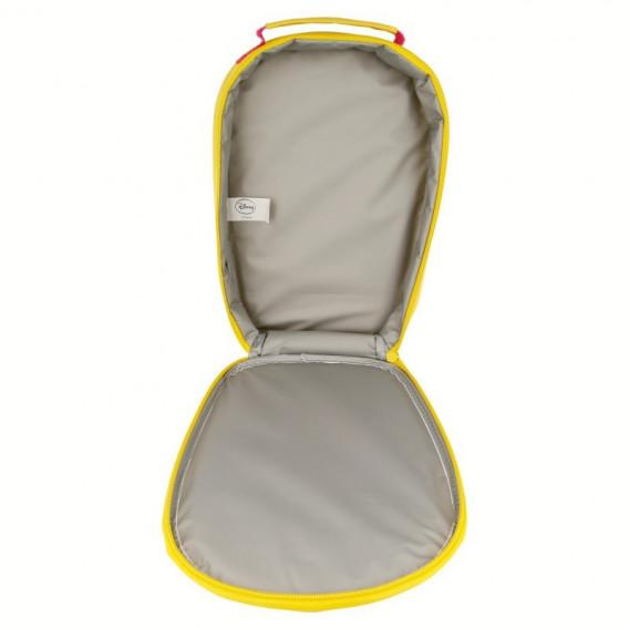 Термоизолираща чанта в с картинка Stor 59287 2