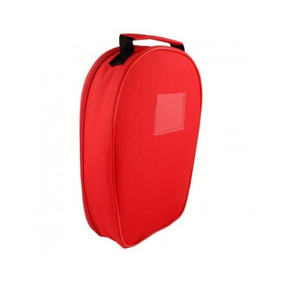 Термоизолираща чанта с картинка spiderman face Stor 59301 4