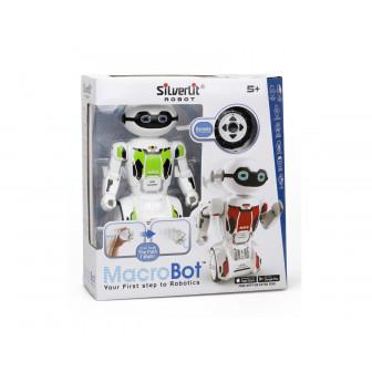 Макробот Silverlit 5995