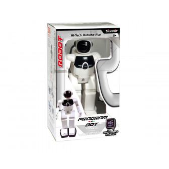 Програмирай робот Silverlit 6010