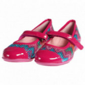 Обувки за момиче Agatha ruiz de la prada 60871