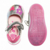 Обувки за момиче Agatha ruiz de la prada 60929 3