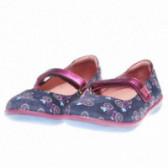 Обувки за момиче Agatha ruiz de la prada 60930