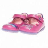 Обувки за момиче Agatha ruiz de la prada 60942