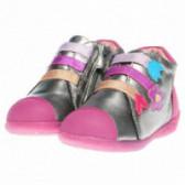 Обувки за момиче Agatha ruiz de la prada 60954