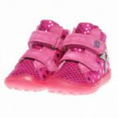 Обувки за момиче Agatha ruiz de la prada 60957