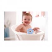 Дигитален термометър за стая и вана Philips AVENT 61039 4