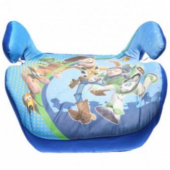 Седалка за кола Toy Story 15-36 кг.  61172