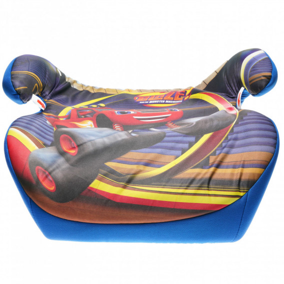 Седалка за кола Blaze 15-36 кг.  61178