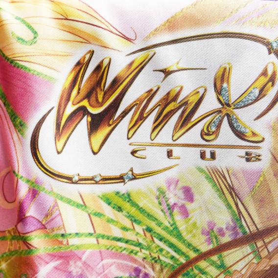 Седалка за кола Winx 15-36 кг.  61188 5