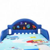 Детско легло - Астронавт за момче Delta children 61279 2