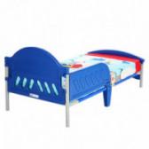 Детско легло - Астронавт за момче Delta children 61281 4