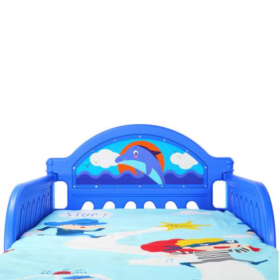 Детско легло - Океан унисекс Delta children 61290 3
