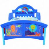 Детско легло - Океан унисекс Delta children 61291 4